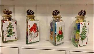handpainted_jars.jpg