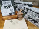 Virtual Spirit of Christmas Success!!