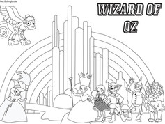 wizard_of_oz.jpg