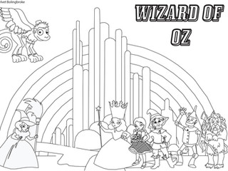 wizard_of_oz.jpg