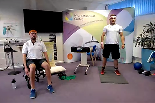 live_exercise_class.png