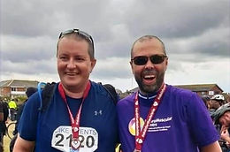 Community_Fundraising_Runners_edited.jpg