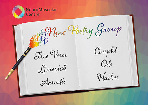 Poetry_group.jpg