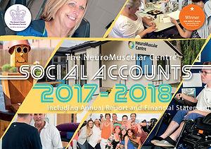 social_accounts_2017_18_icon.jpg