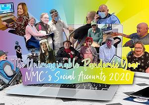 NMC_Social_Accounts_2020.jpg