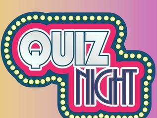 The Big NMC Virtual Quiz April Edition