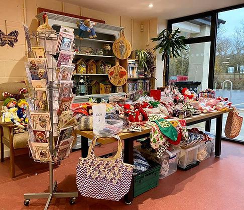 christmas_craft_items3.jpg