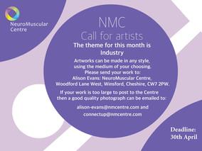 NMC Open Exhibition