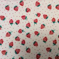 11: Strawberries