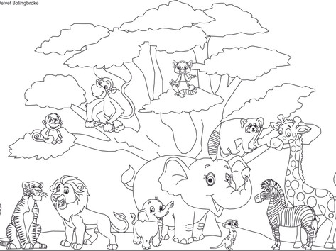 zoo[1203].jpg