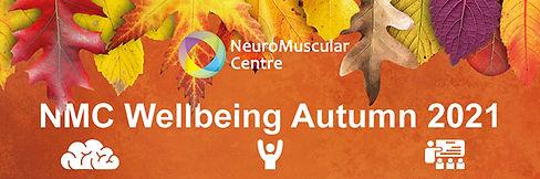 Autumn_Wellbeing_Banner.jpg