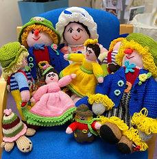Knitted_toys.jpg