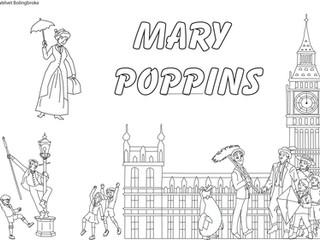 mary_poppins.jpg