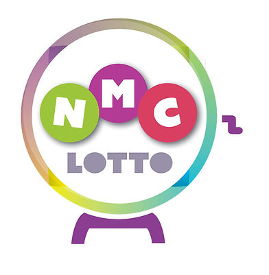 NMC_lotto.jpg