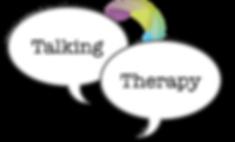 Talking_therapies.png