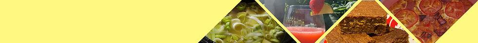 Banner_cooking.jpg