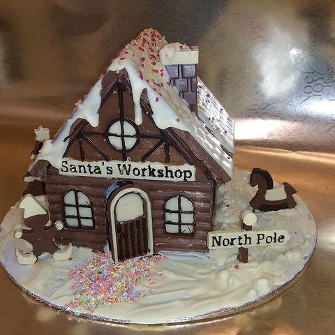 Chocolate_house.jpg