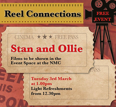 Stan_and_Ollie_Reel_Connections.jpg