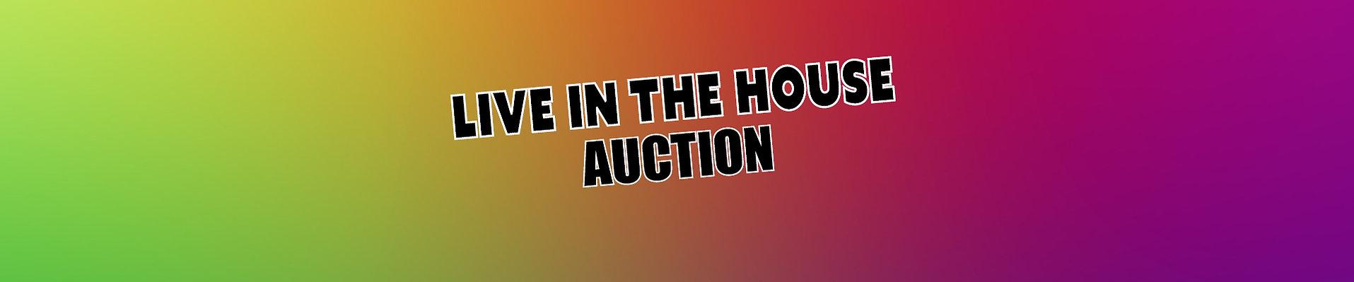 web banner Auction.jpg