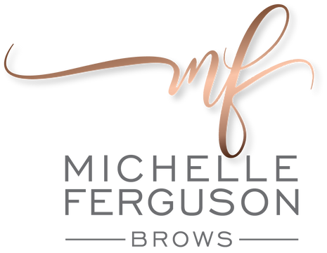 MF logo 2 Square.png