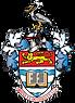 UWI-Mona-vector-logo.png