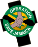 OSJ Logo.png