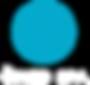 emed-flat-final-logo-blue-white.png