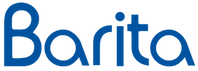 Barita logo (BLUE).png