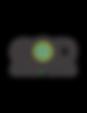 God-Centred-logo.png