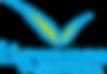 LFD Logo Blue_00000.png