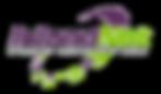 Islandnet Logo_00000.png