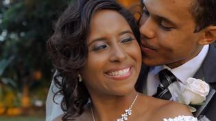 Jessica and Vance - Wedding Film.mp4_sna