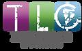 TLC Logo (png).png