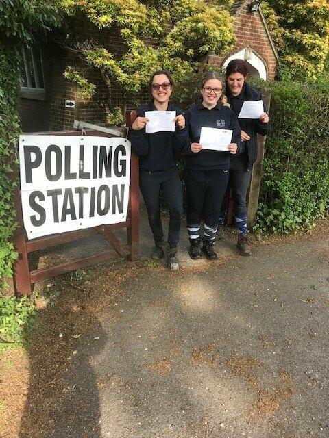 Polling Station 3.jpg