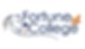 FCRT logo FINAL.png