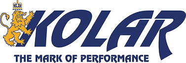 Kolar Logo.jpg