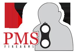 PMS Firearms.png