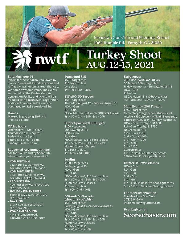 2021 Turkey Shoot Info Flyer-page-001.jp