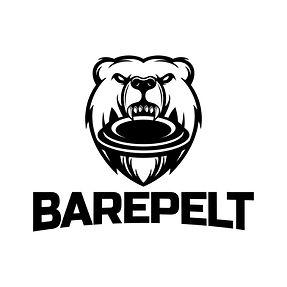 BAREPELT (2).JPG