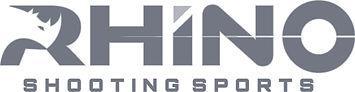 Rhino shoot logo.jpg