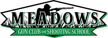 MEADOWS-LOGO-GREEN.png