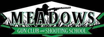 MEADOWS-LOGO-GREEN.png