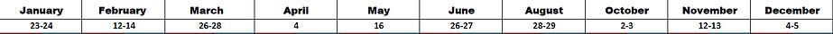 2021 points race dates.PNG