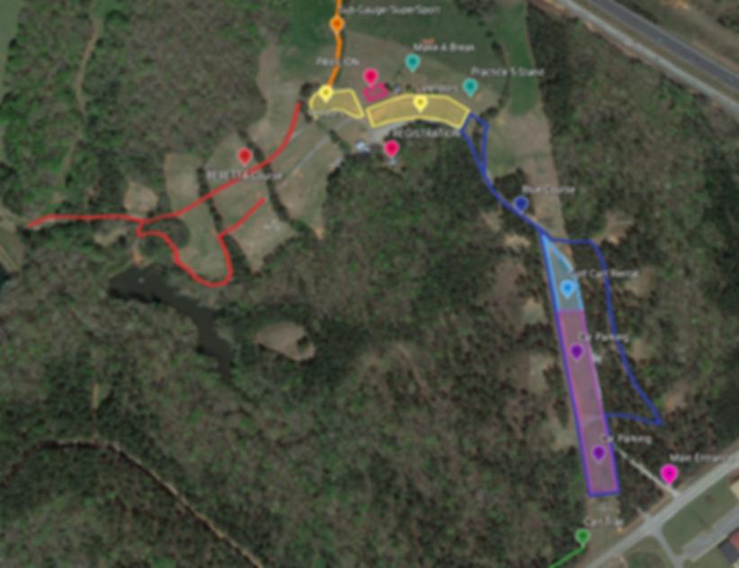 2020 GA State Map 1.png