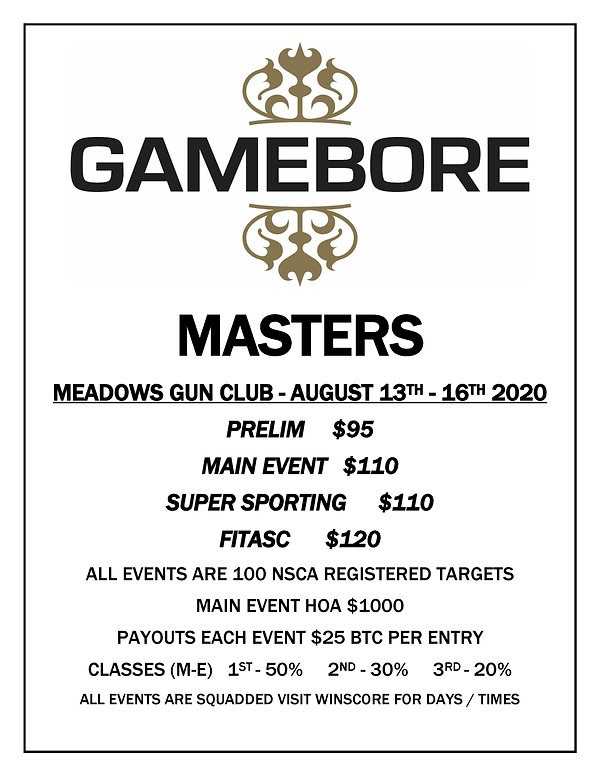 GAMEBORE MASTERS-page-001.jpg