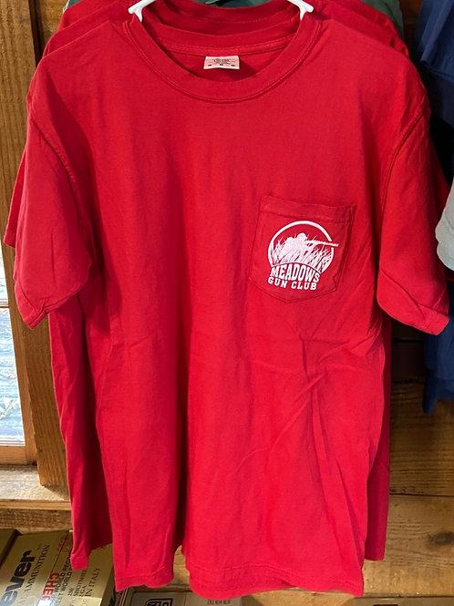 Meadows T-Shirt