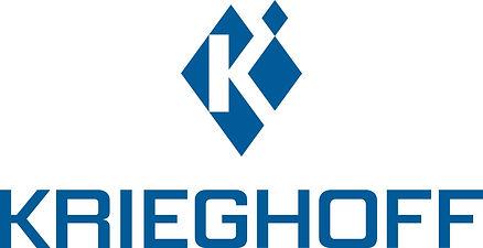 Krieghoff Logo and Krieghoff in blue.jpg