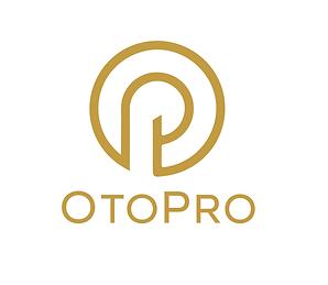 OTOPRO Logos-01.png
