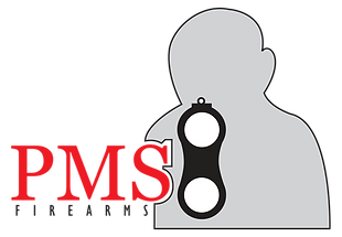 PMS Firearms Logo PNG (Medium).png