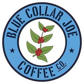 Blue Collar Joe Logo Jpeg.jpg